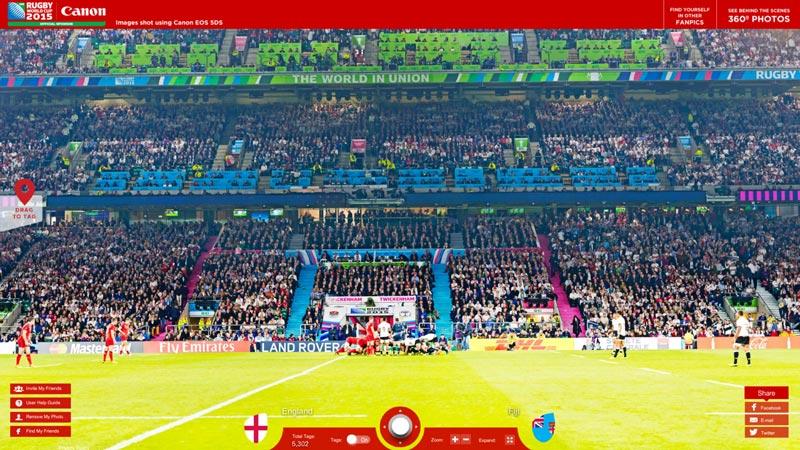 RWC-Canon-England-vs-Fiji