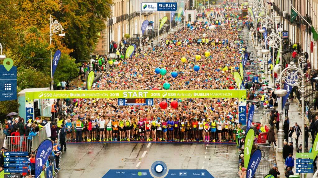 sse-marathon-2015