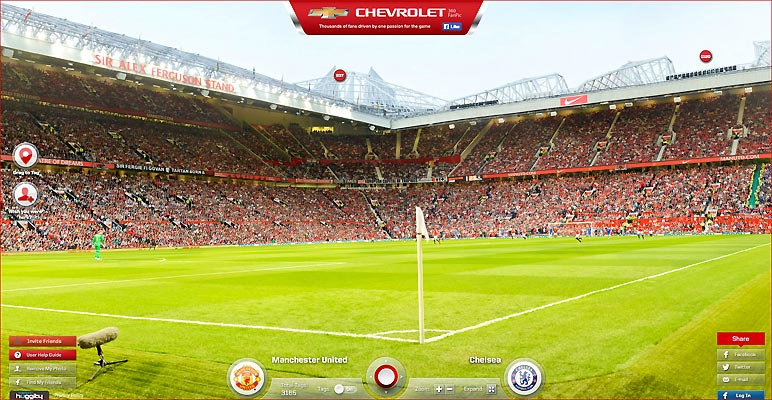 Chevrolet---Manchester-United-vs-Chelsea