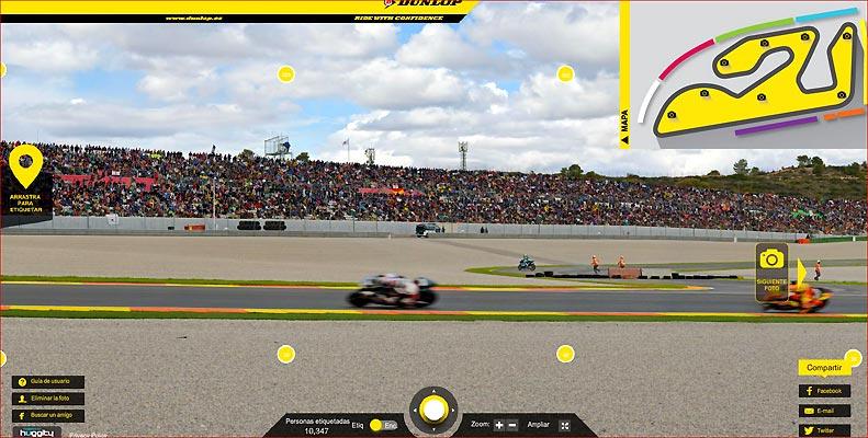 Dunlop---Moto-GP-(Spain)
