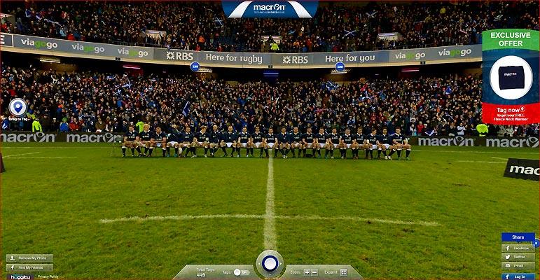 Macron---Scothland-Rugby