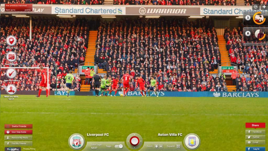 Liverpool-v-Aston-Villa
