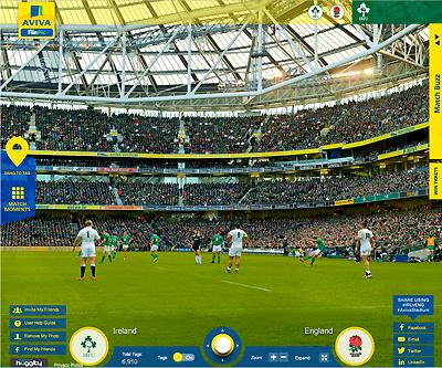 564-2015---Aviva---IRE-vs-ENG-rugby