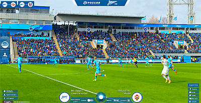 579-2015-Zenit-5th-April-FANPIC(2077-tags)
