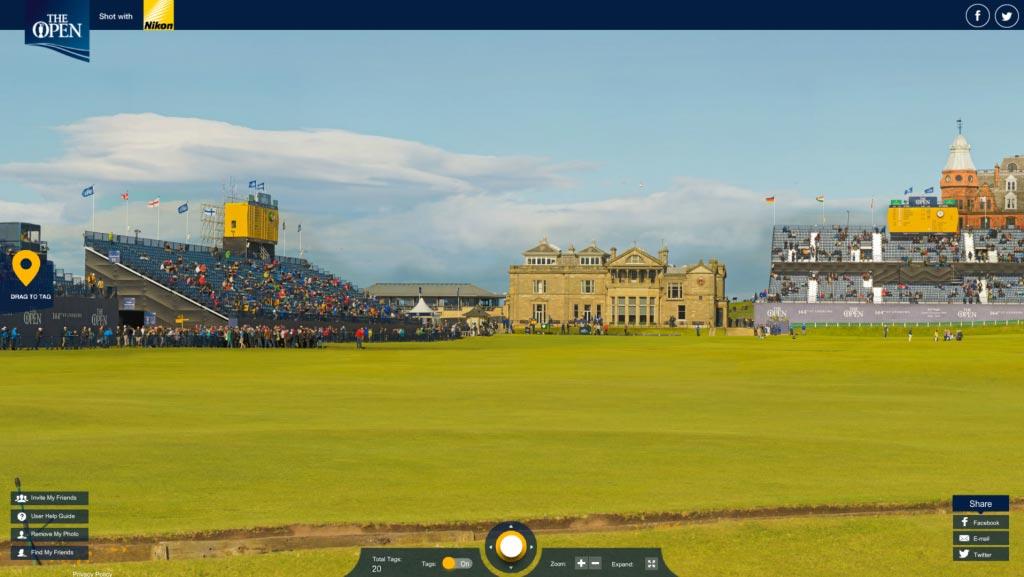 625-2015-golf-open