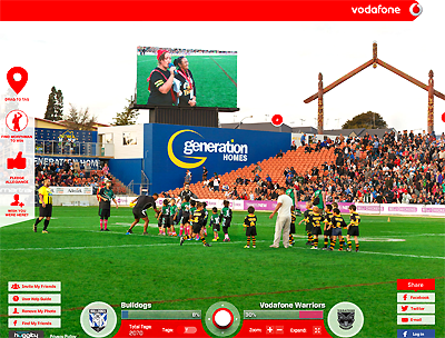 Vodafone----Bulldogs-vs-Vodafone-Warriors---Hamilton-–-New-Zealand---18th-May-2014-(379-2014)