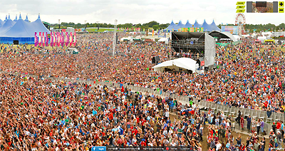 Vodafone--Oxegen-2011---Ireland---18th-July-2012---20,000-Fans-(03oxegen)