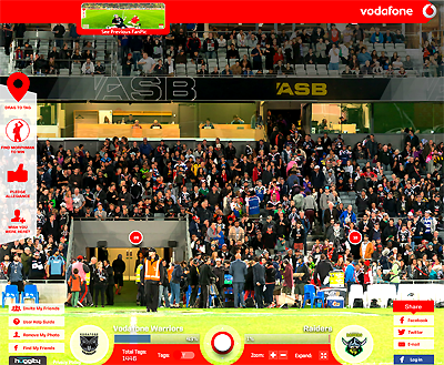 Vodafone---Vodafone-Warriors-vs-Raiders--Auckland-–-New-Zealand---10th-May-2014-(340-2014)