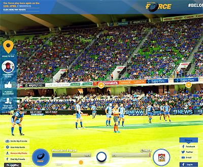 Western-Force---Western-Force-vs-Chiefs---Perth-–-Australia---22nd-March-2014---16,500-Fans-(343-2014)