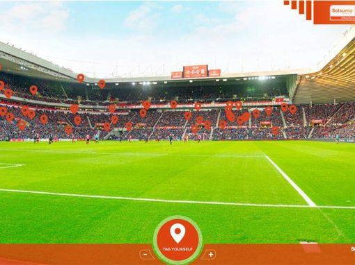 Satsuma – Sunderland vs Liverpool