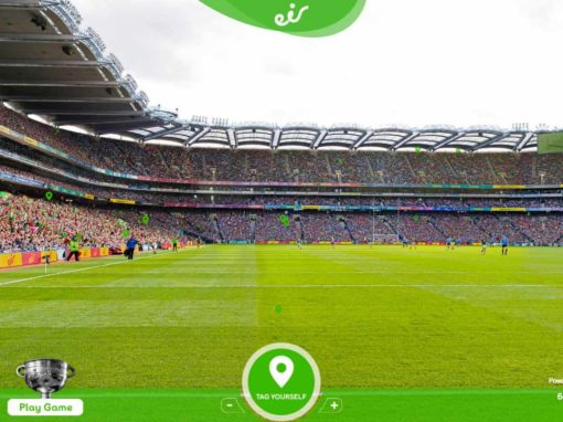 All-Ireland Football Final 2017